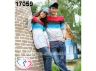sweeter couple murah